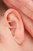 listening_ear_198079