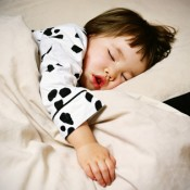 Why-Is-Your-Child-Snoring-article