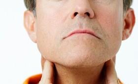 submandibular glands FINAL