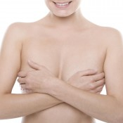 breast-self-examination