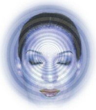 hypnotherapy1