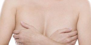 Αντιμετωπίζοντας τους όγκους του μαστού