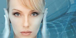 Πλαστική επέμβαση αυτιών