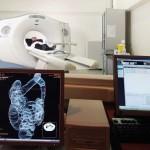 Diagnvstikh-tomografia-Peiraia-10