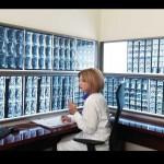 Diagnvstikh-tomografia-Peiraia-12