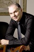 Dr. Μοιρέας Γεώργιος MD, PhD Χειρουργός Ωτορινολαρυγγολόγος