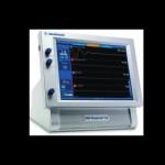 Συσκευή νευροδιέγερσης-Monitoring-των νεύρων διεγχειρητικά