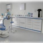 Manis Anastasios Odontiatros 4