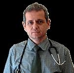 papadogias-endokrinologos-200x148