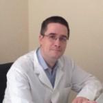 Δρ. Σταματόπουλος Χρήστος - Νευροχειρουργός Πύργος - Ηλείας -Εγκέφαλος