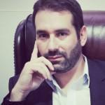 dr-spiros-georgopoulos