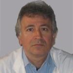 Tsimplakis Michalis