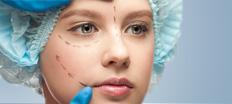 Αισθητική χειρουργική προσώπου και Ρινοπλαστική