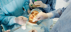 Χειρουργική κεφαλής και τραχήλου στην Αθήνα